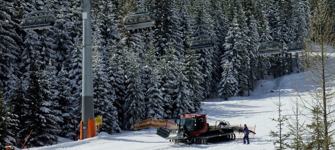 €600 miljoen investering in skigebieden